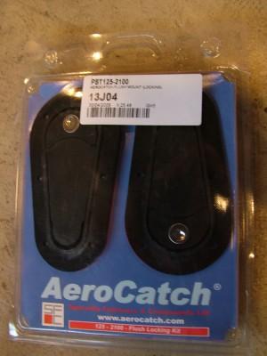 ADSCF7626-300x400