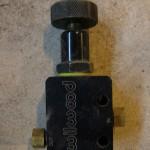 ADSCF7628-150x150