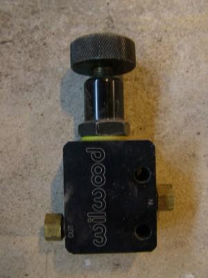 ADSCF7628-300x400