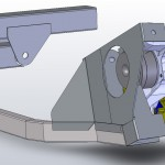 Bakvagn-Mark-I2-150x150