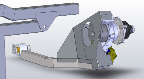 Bakvagn-Mark-I2-600x329