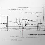 Bakvagnsgeometri_2grader_ro-150x150