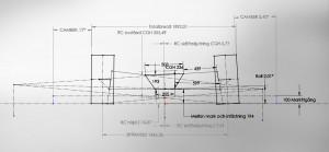 Bakvagnsgeometri_2grader_ro-300x139