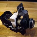 DSCF8286-150x150