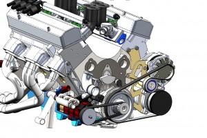 remdragning2-motor