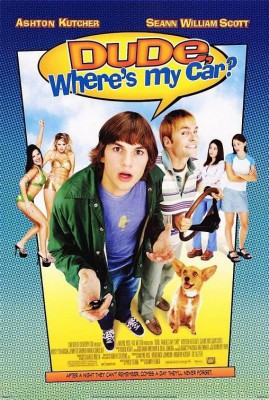dude_wheres_my_car