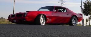 firebird2-300x123