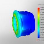 hjulmutter-FEM-10G-150x150