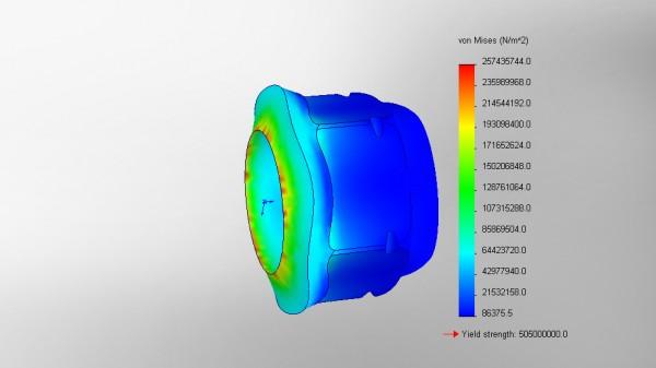hjulmutter-FEM-10G-600x337