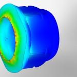 hjulmutter-FEM-2G1-150x150