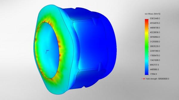 hjulmutter-FEM-2G1-600x337